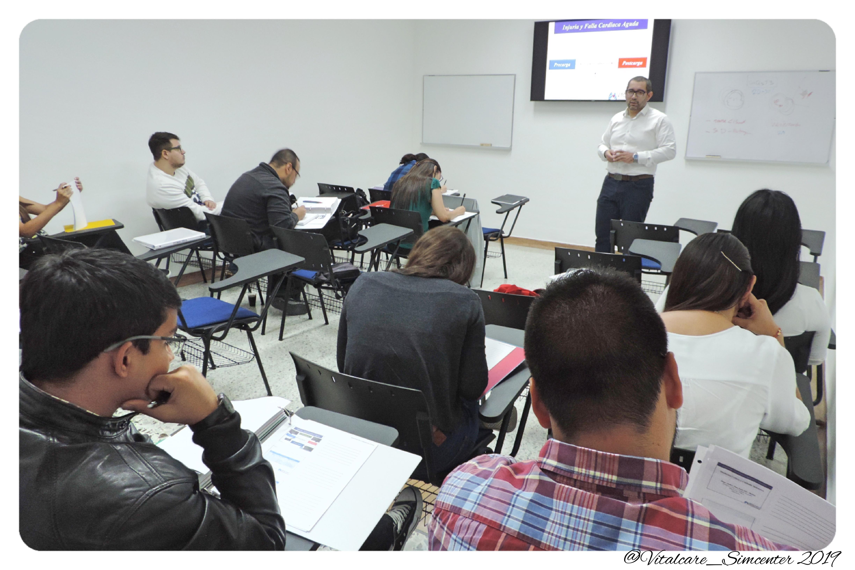 Course Image Diplomado en Ciencias Básicas y Clínicas